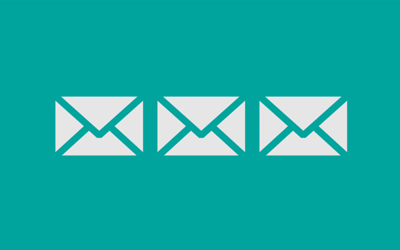 Get the most out of your email marketing
