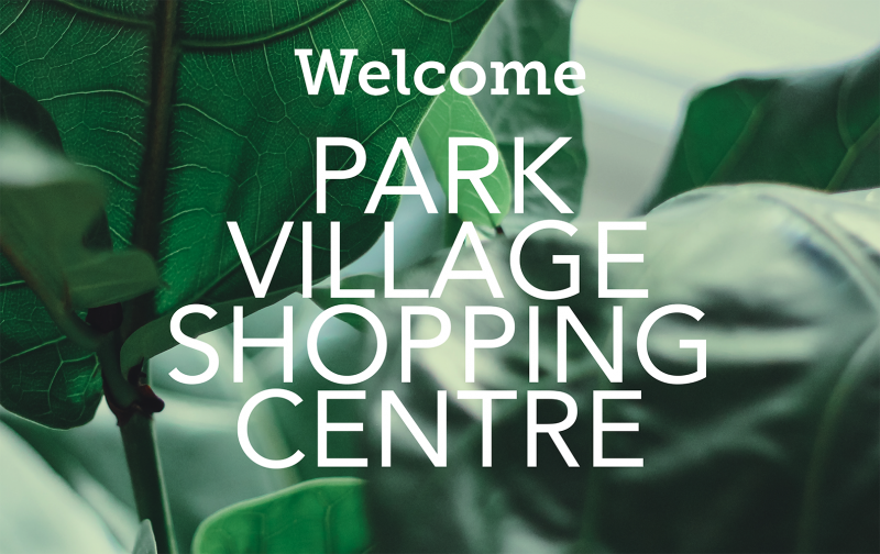 Welcome Park Village - Strictlymarketing