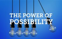 power of possibility strictlymarketing