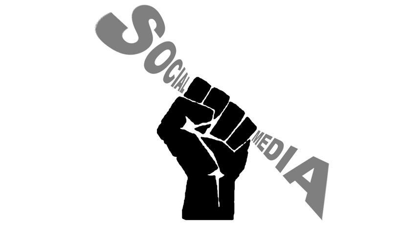social-media-revolution