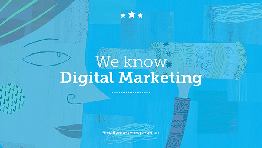 Digital Marketing Brisbane