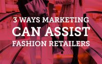 marketing assist retailers strictlymarketing