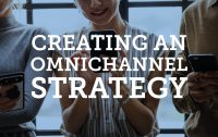 omnichannel marketing strategy strictlymarketing