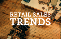 Retail Sales Trends Strictlymarketing