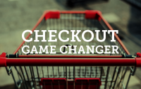 instagram checkout game changer strictlymarketing